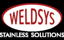 Weldsys Oy